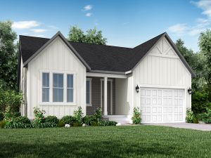 6804 W Hidden Elm Way (1550 Farmhouse)