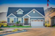 Anderson Farms Collection by Ivory Homes in Provo-Orem Utah