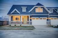 Holbrook Farms Gardens by Ivory Homes in Provo-Orem Utah