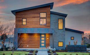 Sugarhouse Heights by Ivory Homes in Salt Lake City-Ogden Utah