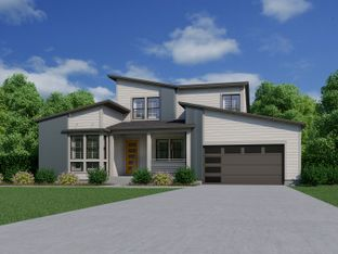 Crescent Mining - Monarch Meadows: Clearfield, Utah - Ivory Homes