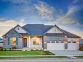 Juniper Estates by Ivory Homes in Salt Lake City-Ogden Utah