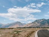 Ridgeview – Highland by Ivory Homes in Provo-Orem Utah
