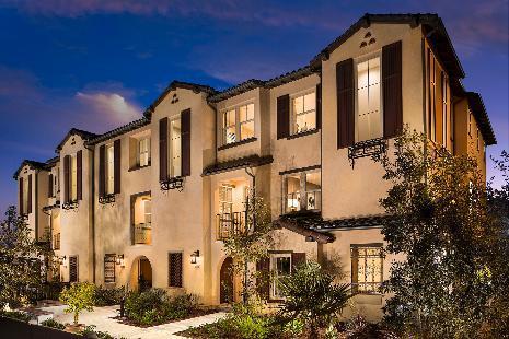 Casas Nuevas En Los Angeles 52 Casas Para La Venta