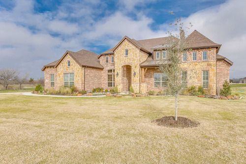 New homes in waxahachie tx homes for sale new home source for New home source dfw