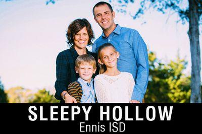 Sleepy Hollow Estates