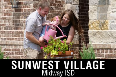 Sunwest Village