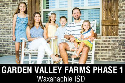 Garden Valley Farms