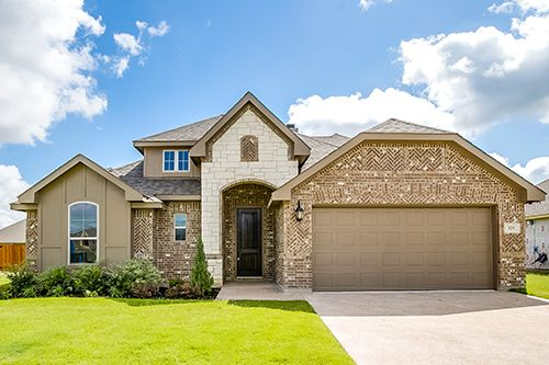 wood floors, kitchen backsplash, open concept, quartz granite countertops, master suite