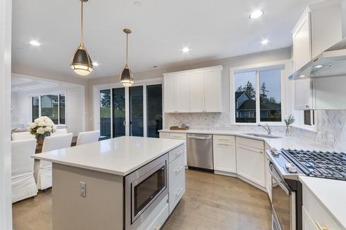 Kitchen-in-Mt Merritt Traditional-at-Church Lake Estates-in-Bonney Lake