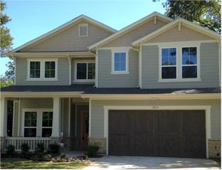 JLD Custom Homes by JLD Custom Homes in Dallas Texas