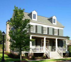 400 Anna Maria Blvd (Aiken - Village Homes)