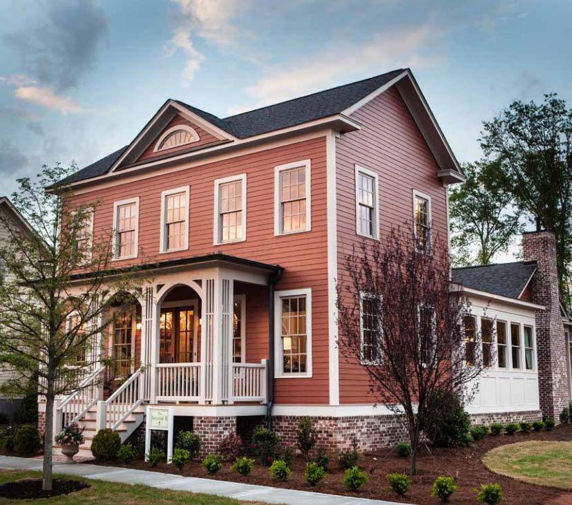Jmc homes of sc new house models in greenville spartanburg for Jmc homes floor plans
