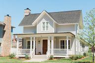 Patrick Square by JMC Homes of SC in Greenville-Spartanburg South Carolina