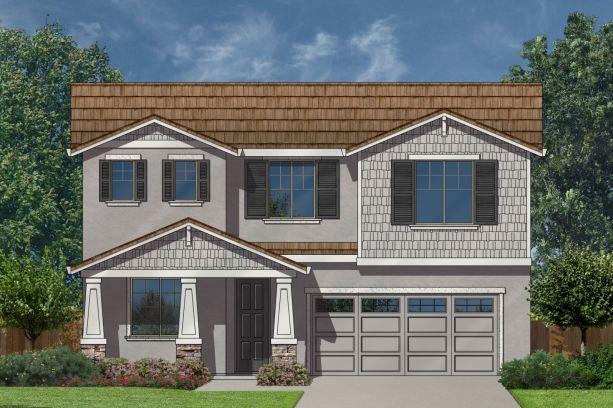 New jmc homes in roseville ca review home co for Jmc homes floor plans