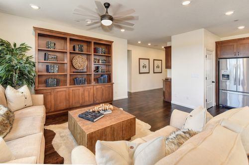 Media-Room-in-Residence 1-at-The Ridge at Whitney Ranch-in-Rocklin
