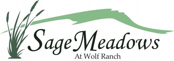 Sage Meadows at Wolf Ranch,80924
