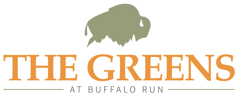 'The Greens at Buffalo Run' by JM Weston Homes in Denver