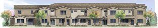 The Inverness - Bonnyview at Aberdeen: Henderson, Colorado - JM Weston Homes