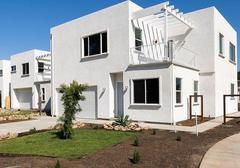 380 Date Street (Lot One -Villas Cielo Azul)