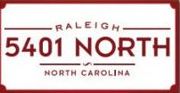 5401 North-Raleigh, NC,27616
