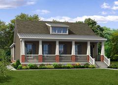 New Port - Level Homes