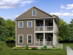 5522 Beardall Street (Rodanthe - Level Homes)