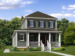 6317 Kayton Street (Croatan - Level Homes)
