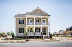 6420 Giddings Street (Corolla - Level Homes)