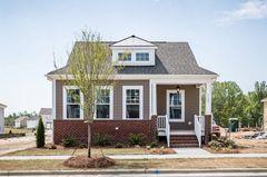 5308 Forsyth Street (New Bern - Level Homes)