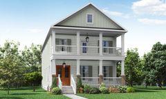 6424 Giddings Street (Wilmington)