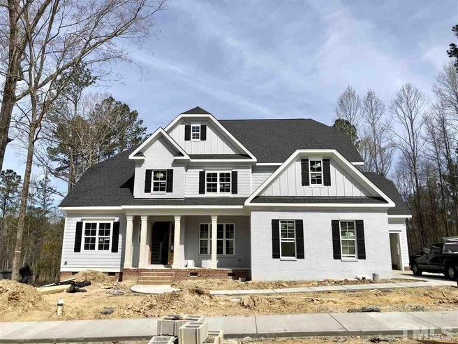 3526 Estates Edge Drive (3526-Amward Homes Inc)