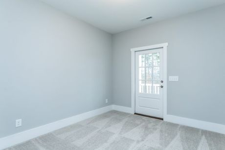 Empty-in-Corolla - Level Homes-at-5401 North-Raleigh, NC-in-Raleigh