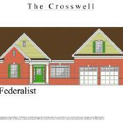 The Crosswell:Federalist