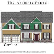 The Ardmore Grand at the Preserve:Carolina