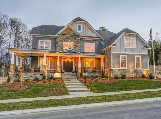 Walden Huntersville,28078