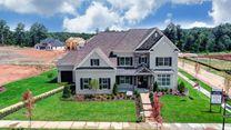 Walden Huntersville by JPOrleans in Charlotte North Carolina