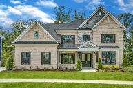 Trinity Ridge by JPOrleans in Charlotte South Carolina