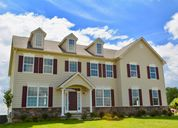 Massey's Mill by JS Homes in Dover Delaware