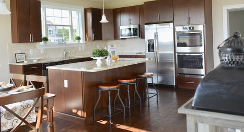 Kitchen-in-The Brandywine-at-Massey's Mill-in-Smyrna