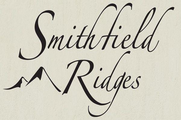 'Smithfield Ridges' by J. Thomas Homes in Logan