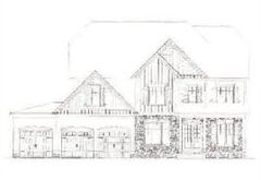 2132 Vecchio Drive (Homesite 31- LandL of Raleigh, Inc.)
