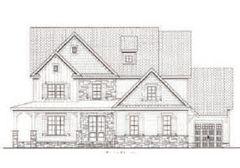 2405 Oro Place (Homesite 169 - Tree2Key, LLC)