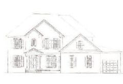 2127 Vecchio Drive (Homesite 35 - LandL of Raleigh, Inc.)