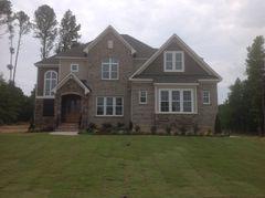 2409 Oro Place (Homesite 170 - Tree2Key, LLC)