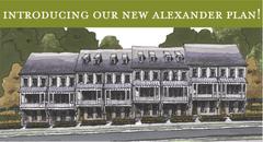 413 Chandler Lane (The Alexander)