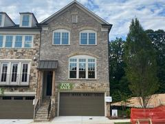 2055 Bellrick Road NW (The Briarcliff)