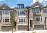 The Enclave on Collier by JW Collection in Atlanta Georgia