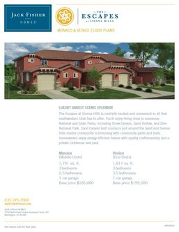 New Homes Search Home Builders And New Homes For Sale Southern