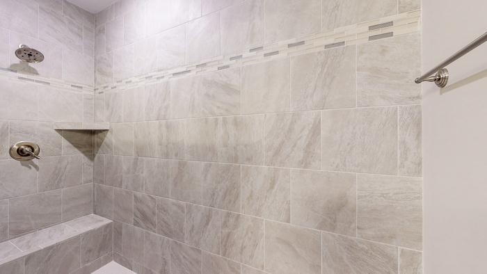 Bathroom featured in The Eleanor By James Monroe Homes in Lexington, KY